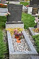 Veselí-evangelický-hřbitov-komplet2019-033.jpg