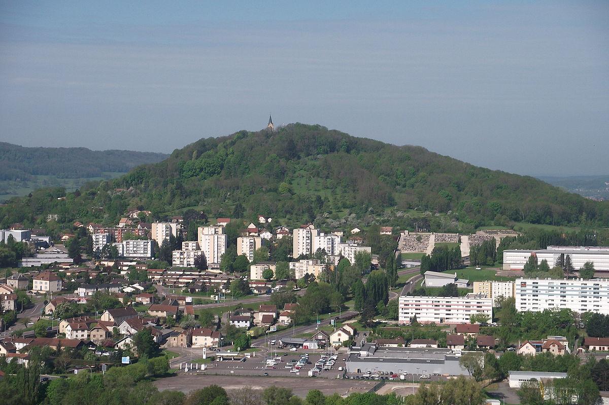 Www Ville Vesoul