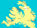 Vestfirðir features.png