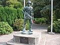 Veterans' memorial (1388538929).jpg
