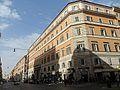 Via Nazionale - panoramio (1).jpg
