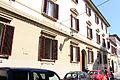 Via alfani 42-44, Palazzo Guidi Raggio 00.JPG