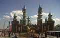 Vialand Theme Park, İstanbul p3.jpg