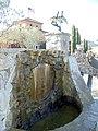 Viansa Vineyards & Winery, Sonoma Valley, California, USA (5414529293).jpg