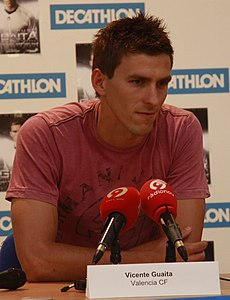 Vicent Guaita-1.jpg