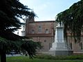 Vicenza 36 (8188099190).jpg