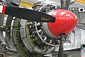 Vickers Varsity T1 WF369 F (6806195062).jpg