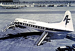 Vickers Viscount 812 G-AVNJ A.Ferry RWY 07.68 edited-2.jpg