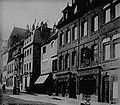 Victor Hugo birthplace.jpg