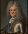 Victor Marie d'Estrées, Duke of Estrées - Versailles MV 2961.png