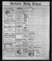 Victoria Daily Times (1899-12-04) (IA victoriadailytimes18991204).pdf