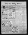 Victoria Daily Times (1900-05-10) (IA victoriadailytimes19000510).pdf