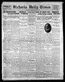 Victoria Daily Times (1914-03-02) (IA victoriadailytimes19140302).pdf