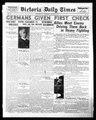 Victoria Daily Times (1914-08-20) (IA victoriadailytimes19140820).pdf