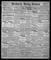 Victoria Daily Times (1920-07-14) (IA victoriadailytimes19200714).pdf