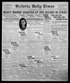 Victoria Daily Times (1922-07-17) (IA victoriadailytimes19220717).pdf