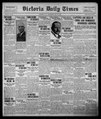 Victoria Daily Times (1923-05-16) (IA victoriadailytimes19230516).pdf