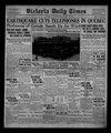 Victoria Daily Times (1925-03-21) (IA victoriadailytimes19250321).pdf
