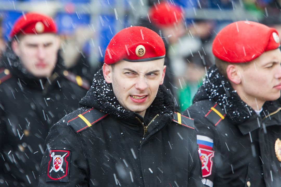 Victory Day in Kaliningrad 2017-05-09 11.jpg