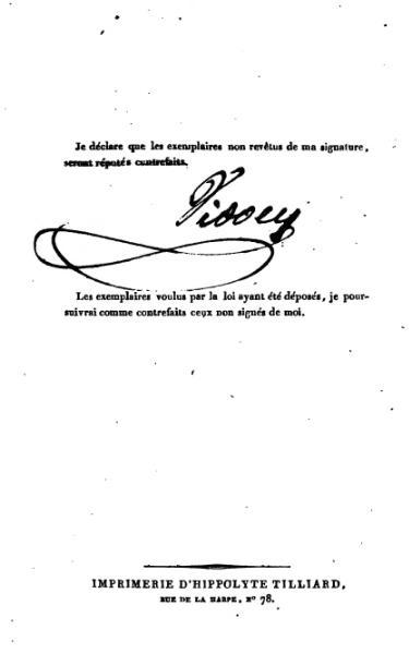File:Vidocq - Mémoires - Tome 1.djvu