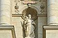 Vienna,Naturhistorisches Museum-NOAH.jpg