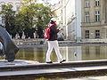 Vienna 2006-11-02 014.jpg