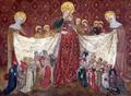 Vierge au manteau au Puy-en-Velay.png