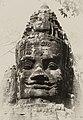 Vietnam & Cambodia (3337629230).jpg