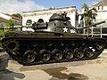 Vietnam Military History Museum (7459230976).jpg
