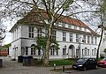 Vietorschule Carl-Schurz-Straße 25 G2 LfD0259.jpg