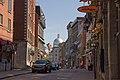 Vieux-Montréal (525744602).jpg