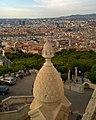 Vieux-Port de Marseille vu du Notre-Dame de la Garde.jpg