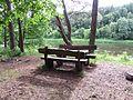 Vievio sen., Lithuania - panoramio (17).jpg