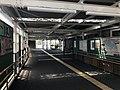 View in Imajuku Station.jpg