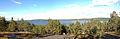 View in Muuratsalo.jpg