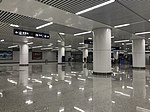 View in Tianhe Airport Railway Station.jpg