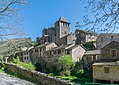 View of Brousse-le-Chateau 07.jpg