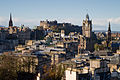 View of Edinburgh from Calton Hill - 03.jpg