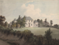 View of Mr Egginton's House near Soho Birmingham - 1775 - artist unknown.png