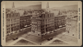 View of city from Court House, by George N. Cobb 3.png