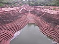 View of kund Nahargarh Fort.jpg