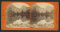 View of the Yosemite Valley, by Reilly, John James, 1839-1894.png