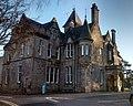 Viewforth House Stirling.jpg