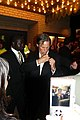 Viggo Mortensen Signs autogrpahs outside of the Tiff '08 Premiere of his New film, Appaloosa (2842816139).jpg