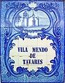 Vila Mendo de Tavares - Portugal (2299205926).jpg