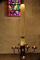 Vilich-stiftskirche-st-peter-37.jpg