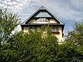 Villa-Landhaus Kierlinger Strasse (Klosterneuburg) 02.jpg