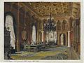 Villa Berg, Bibliothek, 1855.jpg