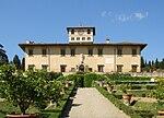 Villa La Petraia 2.JPG