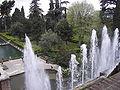 Villa d'Este fountain 12.jpg